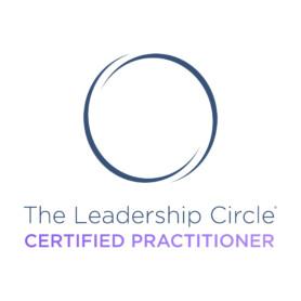 Logo certification Claude Rodisio