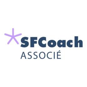 Associe Societe Française de Coaching Claude Rodisio